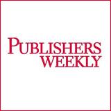 PublishersWeekly1