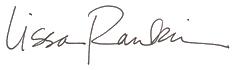 lissa-signature